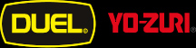 dy_logo.jpg