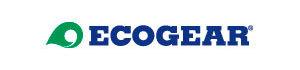 ecogear_brand_logo.jpg