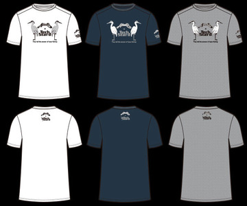 t_shirt_15.jpg